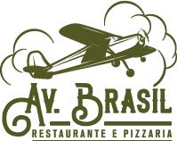 Av. Brasil Restaurante e Pizzaria